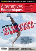 A lire : Quelles contreparties au pacte de responsabilité ? par GuillaumeDuval