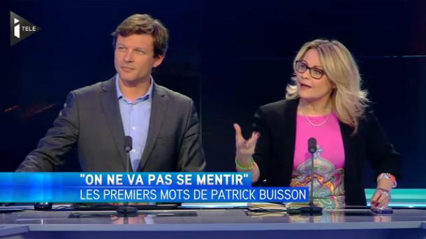 Guillaume-ONVPSM-06.03.14
