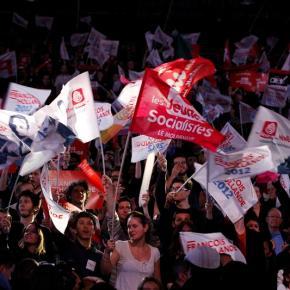 Un Monde d'Avance rappelle que le vote de confiance au prochain gouvernement n'est pas acquis enl'état