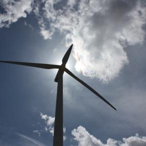 Celui qui détient l'énergie détient le pouvoir politique : pour une Europe énergétique etsociale