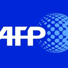 L'eurodéputé Balas (PS) demande une «profonde réorientation politique nationale et européenne» – DépêcheAFP