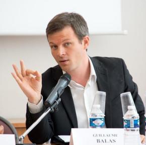 Garantie jeunesse : un nouveau pas vers une Europe au service descitoyens