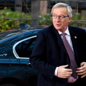 En l'état, cette commission Juncker ne me vapas