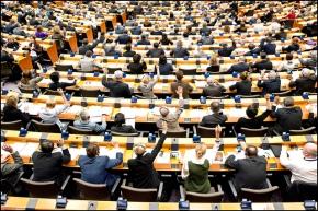 Politiser le semestre européen : un enjeu démocratiquefondamental