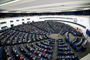 Résolution du Parlement européen pour l'emploi enEurope