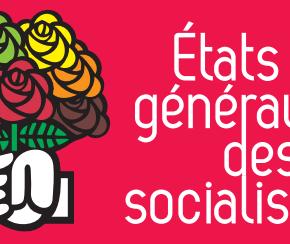 Ma contribution aux Etats-Généraux du PS : Être socialiste, c'est d'abord être critique face aucapitalisme