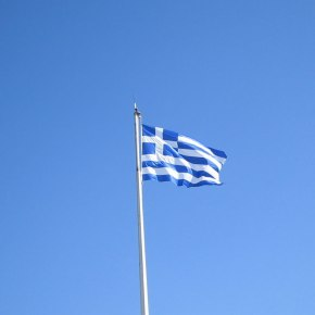 Un eurodéputé PS dit sa «honte» après la visite en Grèce de PierreMoscovici