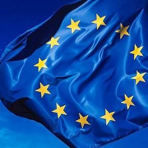 Fuite en avant ou sursaut ? une (nouvelle) année décisive pourl'UE.