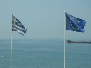 «Restaurer la capacité de l'Europe à agir pour l'intérêt général de tous les Européens» Interview donné à AVGI, média grec proche deSyriza