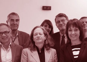 Retour sur la session plénière de décembre – compte rendu de laDSF