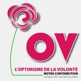 Logo_OV_Carre