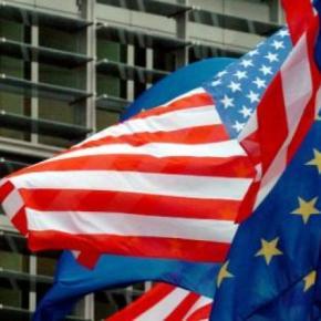 Accord transatlantique : la gauche unie emporte une bataille européenneimportante