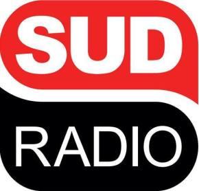 La France doit se battre pour une Europe de la solidarité démocratique – mon itv surSudRadio