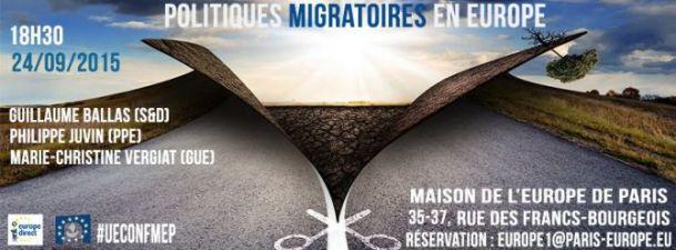 politique-migratoire-ue