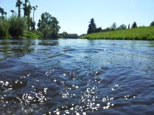 river-256055_640