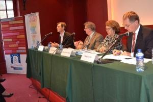 09 Conférence 24 septembre Politique migratoire 008